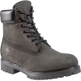 "Timberland Icon Collection Premium Schoenen Heren 6"" zwart"